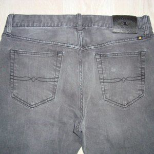 Lucky Brand Jeans - MENS LUCKY BRAND GRAY JEANS